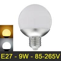 beam global - LED Lamp W V SMD5730 E27 LED Bulb Light High Bright Global LED Bulb Beam Angle LED Lighting Warm White White A70