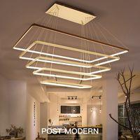 artist lamp - led dimmable pendant lamps North European post modern artist creative indoor lighting pendant lights fixture for bar hotel restaurant hotel