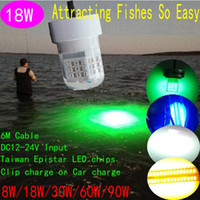 cheap boat dock lights | free shipping boat dock lights under $100, Reel Combo