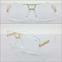 Wholesale cazal sunglasses men women brand designer sun glasses CAZAL GLASSES