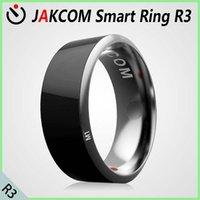 Wholesale Jakcom R3 Smart Ring Computers Networking Laptop Securities Portadocumentos Pantalla Lampara Portugues