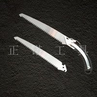 Wholesale Garden Tools Saw Blades For Two piece High grade Type Waist Saw Hand Saw Folding Saws Handsaw