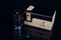 Precio de Tercero-ZHONGYI OPTICS SPEEDMASTER 50mm F0.95 Lente de enfoque manual Estándar Full Frame Lente de terceros para Sony E