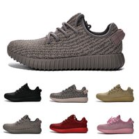 baseball direct - Factory direct sale cheap Sneakers Training Boots Shoes Fashion Women Men Boots Running Sports Shoes