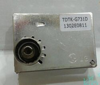 Wholesale cost High Frequency Head TUNER TDTK G731D TUNER TDTK G731D