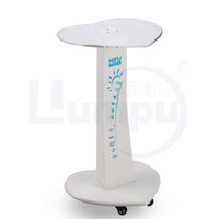 Wholesale New Ultrasonic Knife Put Special Shelf Love Type Rack Small Ultrasonic Knife On The Special Rack