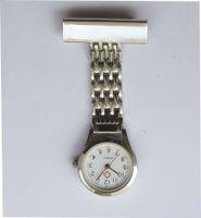 animal crossing stationary - The panda watch new Broadband cross nurse table Nurse Watch Pocket hang Watch alloy watch