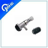 Wholesale 12 months quality guarantee speed sensor for TOYOTA TIGER D4D MTX T