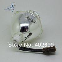 Wholesale Projector lamp ET LAB10 for Panasonic PT LB10 PT LB10E PT LB10V PT LB10VE PT LB10NTE PT LB10NT PT LB10SU PT LB20 PT LB20NTU