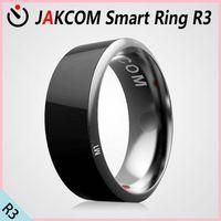 arcade style joystick - Jakcom Smart Ring Hot Sale In Consumer Electronics As Arcade Style Joystick Radio Antena Gps Antenna