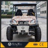 china atv - street legal utility vehicles china utv atv for sale with eec