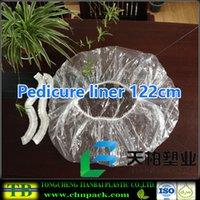 Wholesale strip spa liner cm cm cm or cm