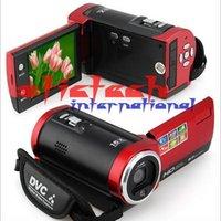 Wholesale 10 pieces quot LCD MP HD P Digital Video Recorder Camera xDigital ZOOM DV