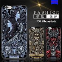 aries cover - For iphone7 S Plus Zodiac Case Soft TPU Gel Phone Cover Constellations Aries Taurus Gemini Libra Sagittarius Pisces for iphone