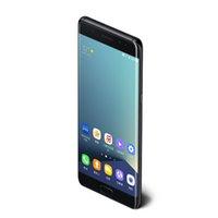 GooPhone 1: 1 Nota7 N930 5,7 pulgadas MTK6580 Quad Core 1G / 8GB 1280 * 720 4g muestran lLTE teléfono androd