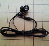 Wholesale New MP3 ear headphones bass universal mobile phone