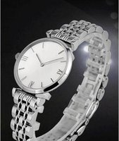 absolute watches - Absolute luxury New Men New AR1682 Mens Watch Womens Wristwatch