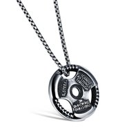 antique steering wheels - Antique Steering Wheel Necklace Wedding Initial Necklace Birthday Gifts Personalized Stainless Steel Charm Necklace