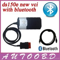activator tool - New cdp with Bluetooth Release Software TCS CDP pro plus Keygen Activator Multi language auto obd2 diagnostic tools
