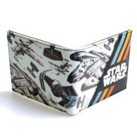 animate wallets - Star Wars Darth Vader animated cartoon wallet purse young students personality wallet DFT Cheap wallet cheap