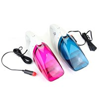 Wholesale Mini Portable Handheld Vacuum Cleaner Cleanning For Car Home Graden HB88