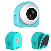 Wholesale 2016 original SOOCOO G1 sports cameras p fps mini PODO wide angle with Remote Control Build in Wifi Action Cameras