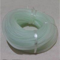 Cheap Plastic Aquarium air pump Best 0.4cm  Fish