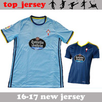 best short shorts - New Celta Vigo Soccer jersey home away Best thai quality for Celta Vigo Soccer shirt football shirt