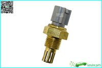 Wholesale DENSO Sender Unit Intake Air Temperature Sensor For Toyota Urban Auris IQ Yaris Vitz Altis D D