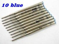 best ballpoint refill - BEST DESIGN BALLPOINT PEN REFILL BLUE INK HIGH QUALITY Pen refills