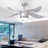 Wholesale Modern Ceiling Fans