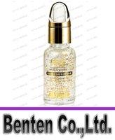 Cheap Moisturizing cosmetics skin Best Female Lotions face skin