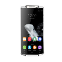 battery gps - Original Oukitel K10000 Smartphone G LTE Inch HD MTK6735p Android Quad core mAh Huge Battery GB GB