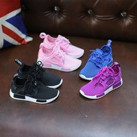 Wholesale High quality children s shoes sports shoes fretwork summer girl summer fashion shoes sneakers a variety of colors
