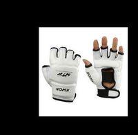 Wholesale Taekwondo wsanda protection gloves dykeheel set sanda protective gear mma gloves