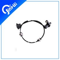 Wholesale 12 months quality guarantee ABS sensor for Chery QQ6 RL OE no S21 orginal manaufacturer