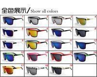 american pilots - Retro glass flynn brand designer Sunglasses Hot American sport Sunglass men women Sun Glasses vintage oculos hombre