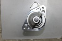Wholesale Top Quality Auto Starter for Toyota Lexus Denso428000 Lester