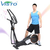 Wholesale DIY Energy Fitness Bike Magnetic Bike elliptical bike recumbent bike DIY Electricity Fitness Bike DIY Energy body exerciser Magnetic Bike