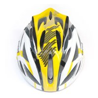 bicycle light suppliers - Israel Cycling Caps supplier with light bicycle helmet