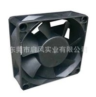 Wholesale Cooling fan DCfan AC fan TH6010S12H Production of cooling fan full range of products dc fan LEDfan