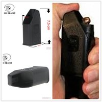 ammo speed loader - EMERSON Glock Magazine Ammo Speed Loader for mm GAP Mags Clips Clip