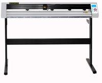 Wholesale Micah writer advertising machine cutting word MK1200 MK630