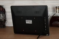 alarms delivery - DHL free delivery inch screen x600 resolution from China factory for home gift