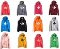 Wholesale 2016 New outdoors women Street dance Hoodie women sweatshirts Autumn Winter Fashion Skateboard hoodie Long sleeve T shirt M XXXL