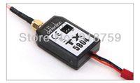 battery moniter - original Walkera TX5804 Ghz transmitter image real time moniter CE approval for FPV helicopers amp quadcopter moniter