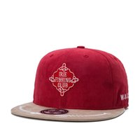 Wholesale New Baseball Mens Caps And Hats Fashion Embroidery Twill Fabric Custom Logo