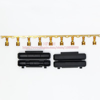 Wholesale MM Fuseholder x30MM MM Fuse Holder Fuseholder For x30 Glass Tube Fuse With Terminals