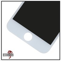 apple original parts - Original For IPhone S LCD Display inch Touch Screen Digitizer Full Assembly Replacement Parts White and Black Free DHL Shipping