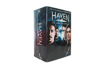 Wholesale Haven S1 Disc Set US Version